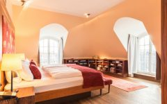 german boutique hotels Discover Five Modern German Boutique Hotels To Keep An Eye On featured 11 240x150