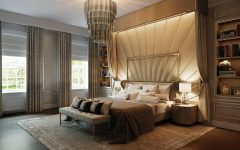 martin kemp Symbols Of Uniqueness: Stunning Bedroom Interiors By Martin Kemp featured 7 240x150