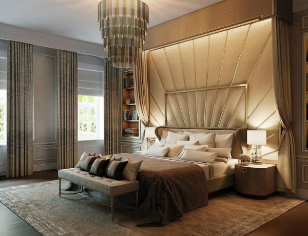 martin kemp Symbols Of Uniqueness: Stunning Bedroom Interiors By Martin Kemp featured 7 600x460 master bedroom ideas Master Bedroom Ideas featured 7 600x460
