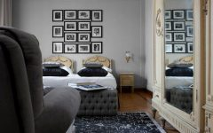 dimore studio Contemporary Touches By Dimore Studio Inside Grand Hotel Et De Milan featured 8 240x150