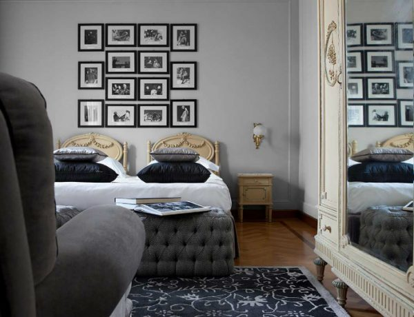 dimore studio Contemporary Touches By Dimore Studio Inside Grand Hotel Et De Milan featured 8 600x460