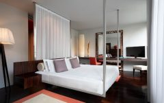 boutique hotels in milan Beautifully Designed & Decorated: The 5 Best Boutique Hotels In Milan featuredmbi 240x150