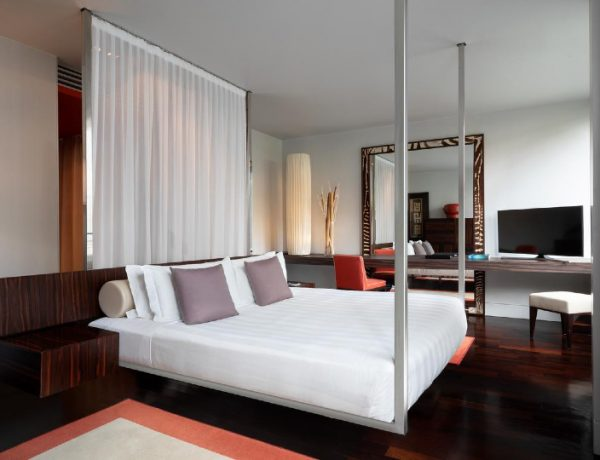 boutique hotels in milan Beautifully Designed & Decorated: The 5 Best Boutique Hotels In Milan featuredmbi 600x460