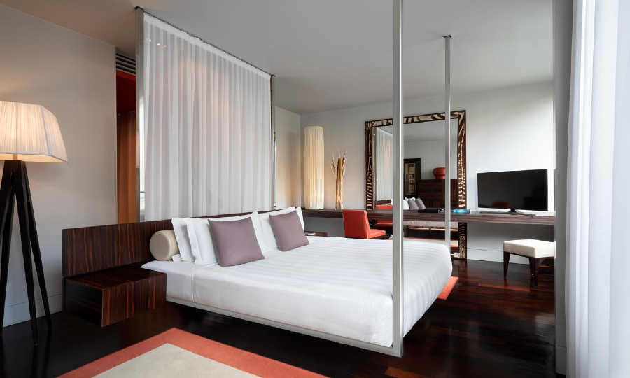 boutique hotels in milan Beautifully Designed & Decorated: The 5 Best Boutique Hotels In Milan featuredmbi