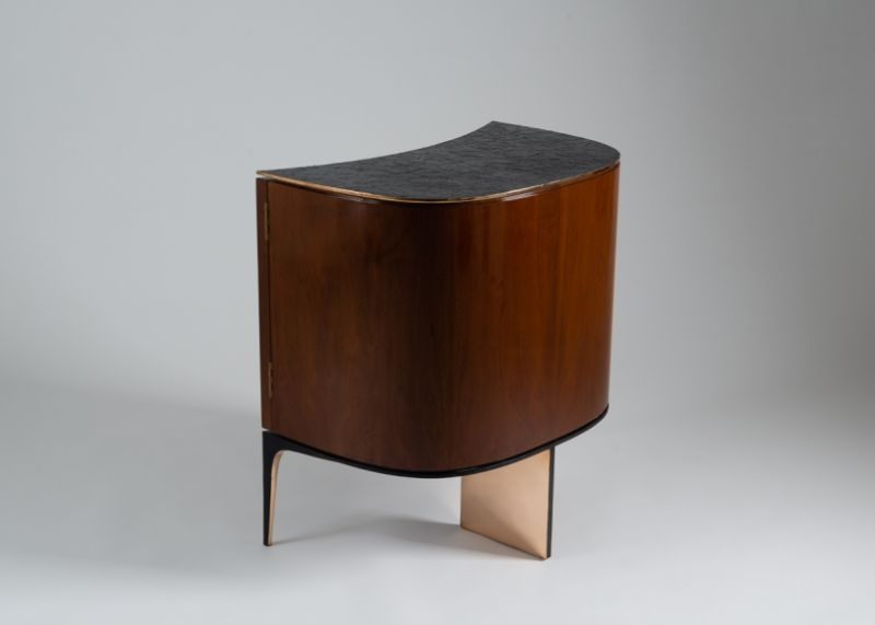10 Art-Forward Works And Bedside Tables By Top Product Designers bedside tables 10 Art-Forward Works And Bedside Tables By Top Product Designers 10 Art forward Works And Bedside Tables By Top Product Designers 6