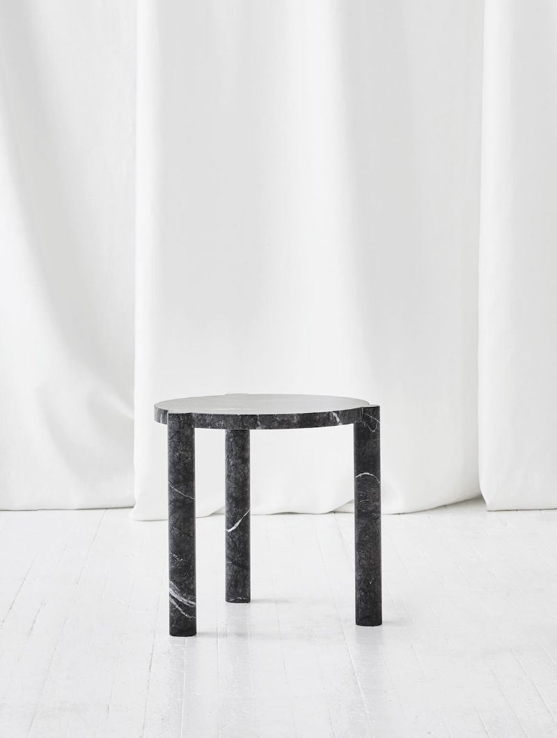 10 Art-Forward Works And Bedside Tables By Top Product Designers bedside tables 10 Art-Forward Works And Bedside Tables By Top Product Designers 10 Art forward Works And Bedside Tables By Top Product Designers 8
