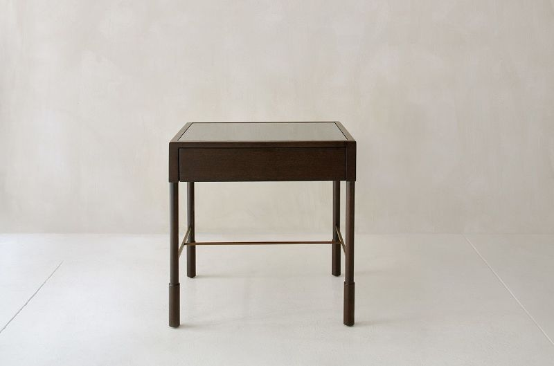 10 Art-Forward Works And Bedside Tables By Top Product Designers bedside tables 10 Art-Forward Works And Bedside Tables By Top Product Designers 10 Art forward Works And Bedside Tables By Top Product Designers 9