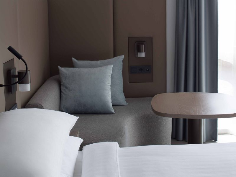 A Contemporary Atmosphere Inside This Hotel Design By Piet Boon piet boon A Contemporary Atmosphere Inside This Hotel Design By Piet Boon A Contemporary Atmosphere Inside This Hotel Design By Piet Boon 1