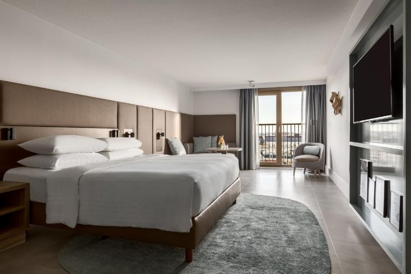 A Contemporary Atmosphere Inside This Hotel Design By Piet Boon piet boon A Contemporary Atmosphere Inside This Hotel Design By Piet Boon A Contemporary Atmosphere Inside This Hotel Design By Piet Boon 2