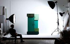 maarten de ceulaer Iconic Bedroom Furniture Pieces By Maarten De Ceulaer A Pile of Suitcases 2 1920x1284 1 240x150