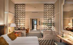 design studios Discover Inspiring Bedroom Interiors By Top Design Studios Capa editada 240x150