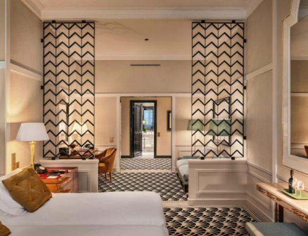 design studios Discover Inspiring Bedroom Interiors By Top Design Studios Capa editada 600x460