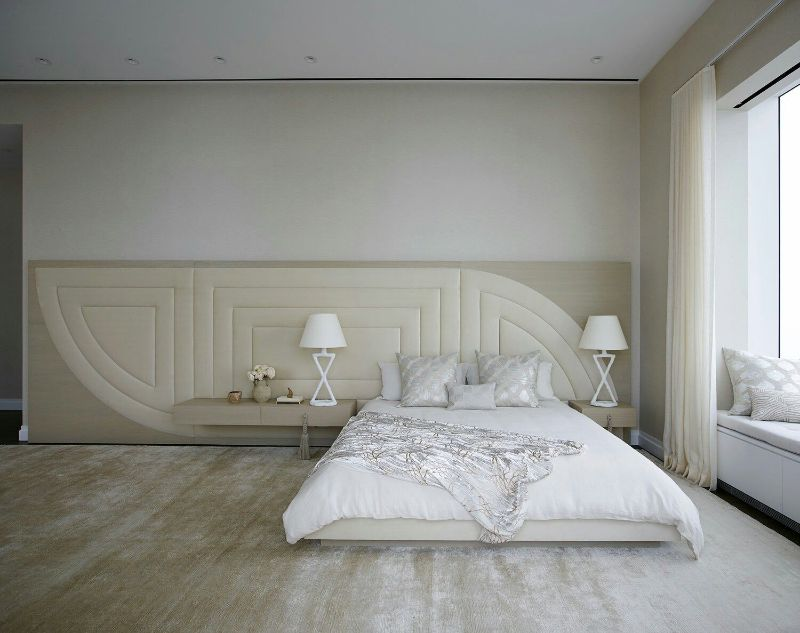 Classic And Exquisite Bedroom Design Projects by Kelly Behun kelly behun Classic And Exquisite Bedroom Design Projects by Kelly Behun Classic And Exquisite Bedroom Design Projects by Kelly Behun 2