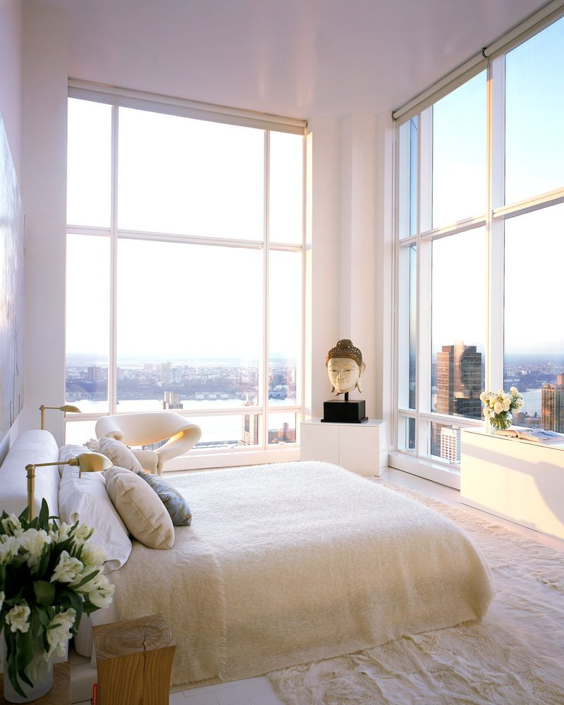 Classic And Exquisite Bedroom Design Projects by Kelly Behun kelly behun Classic And Exquisite Bedroom Design Projects by Kelly Behun Classic And Exquisite Bedroom Design Projects by Kelly Behun 5