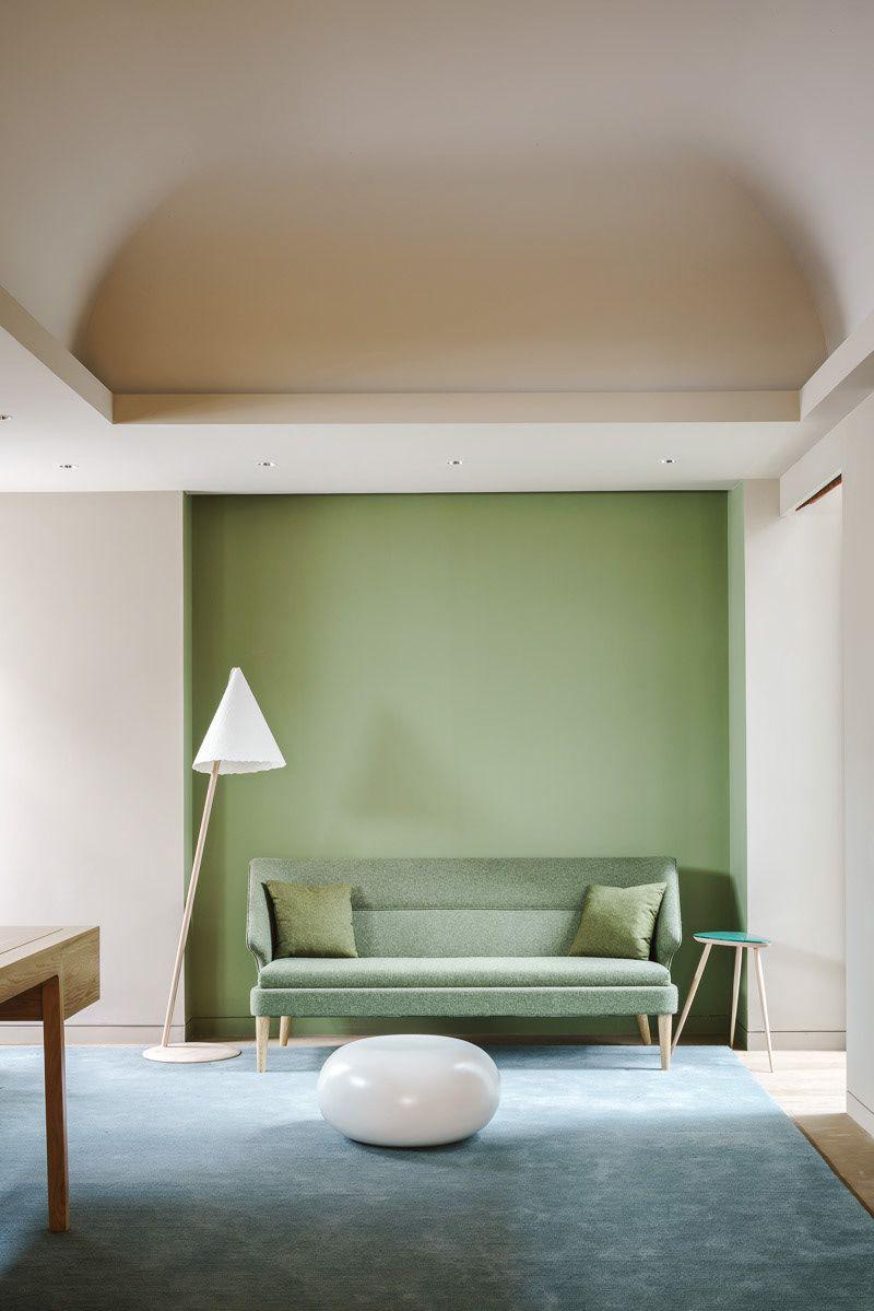 Inside Sangha At One Hotel: A Modern Design Project By Tsao & McKown tsao and mckown Inside Sangha At One Hotel: A Modern Design Project By Tsao and McKown Inside One Hotel A Modern Design Project By Tsao McKown 9