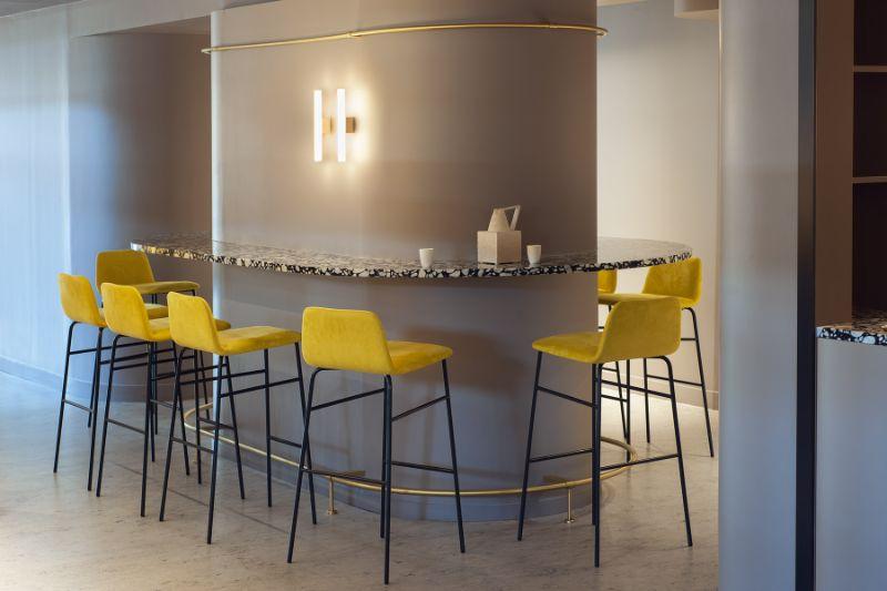 Meet The OKKO Hotel: A Modern Design By Studio Pepe Without Barriers studio pepe Meet The OKKO Hotel: A Modern Design By Studio Pepe Without Barriers Meet The OKKO Hotel A Modern Design By Studio Pepe Without Barriers 13