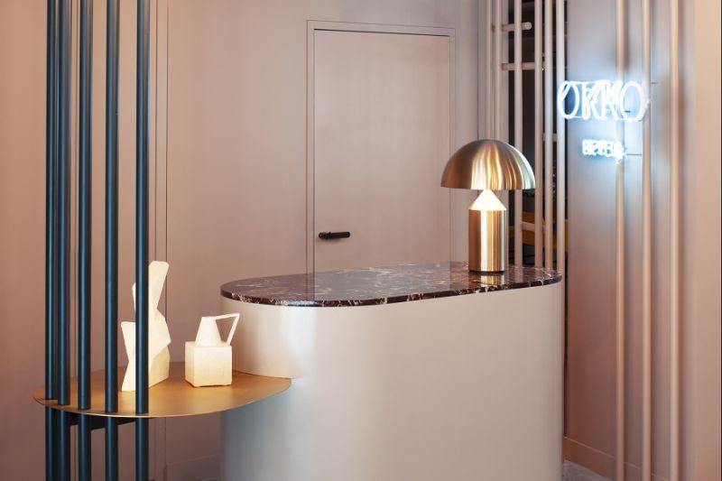 Meet The OKKO Hotel: A Modern Design By Studio Pepe Without Barriers studio pepe Meet The OKKO Hotel: A Modern Design By Studio Pepe Without Barriers Meet The OKKO Hotel A Modern Design By Studio Pepe Without Barriers 15