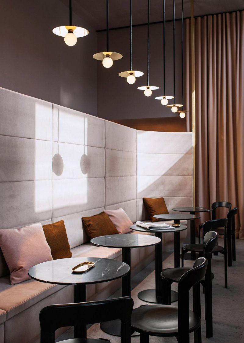Meet The OKKO Hotel: A Modern Design By Studio Pepe Without Barriers studio pepe Meet The OKKO Hotel: A Modern Design By Studio Pepe Without Barriers Meet The OKKO Hotel A Modern Design By Studio Pepe Without Barriers 16