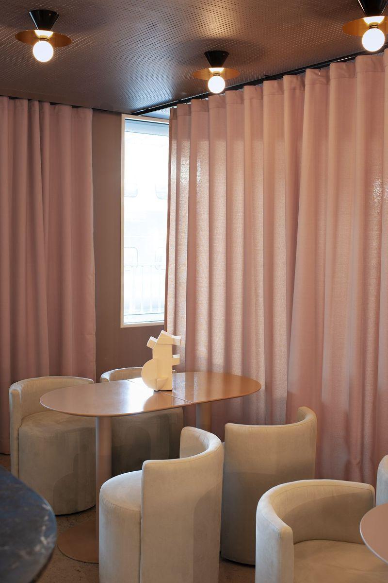 Meet The OKKO Hotel: A Modern Design By Studio Pepe Without Barriers studio pepe Meet The OKKO Hotel: A Modern Design By Studio Pepe Without Barriers Meet The OKKO Hotel A Modern Design By Studio Pepe Without Barriers 5