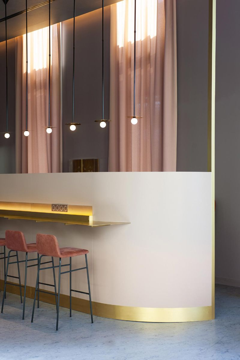 Meet The OKKO Hotel: A Modern Design By Studio Pepe Without Barriers studio pepe Meet The OKKO Hotel: A Modern Design By Studio Pepe Without Barriers Meet The OKKO Hotel A Modern Design By Studio Pepe Without Barriers 8