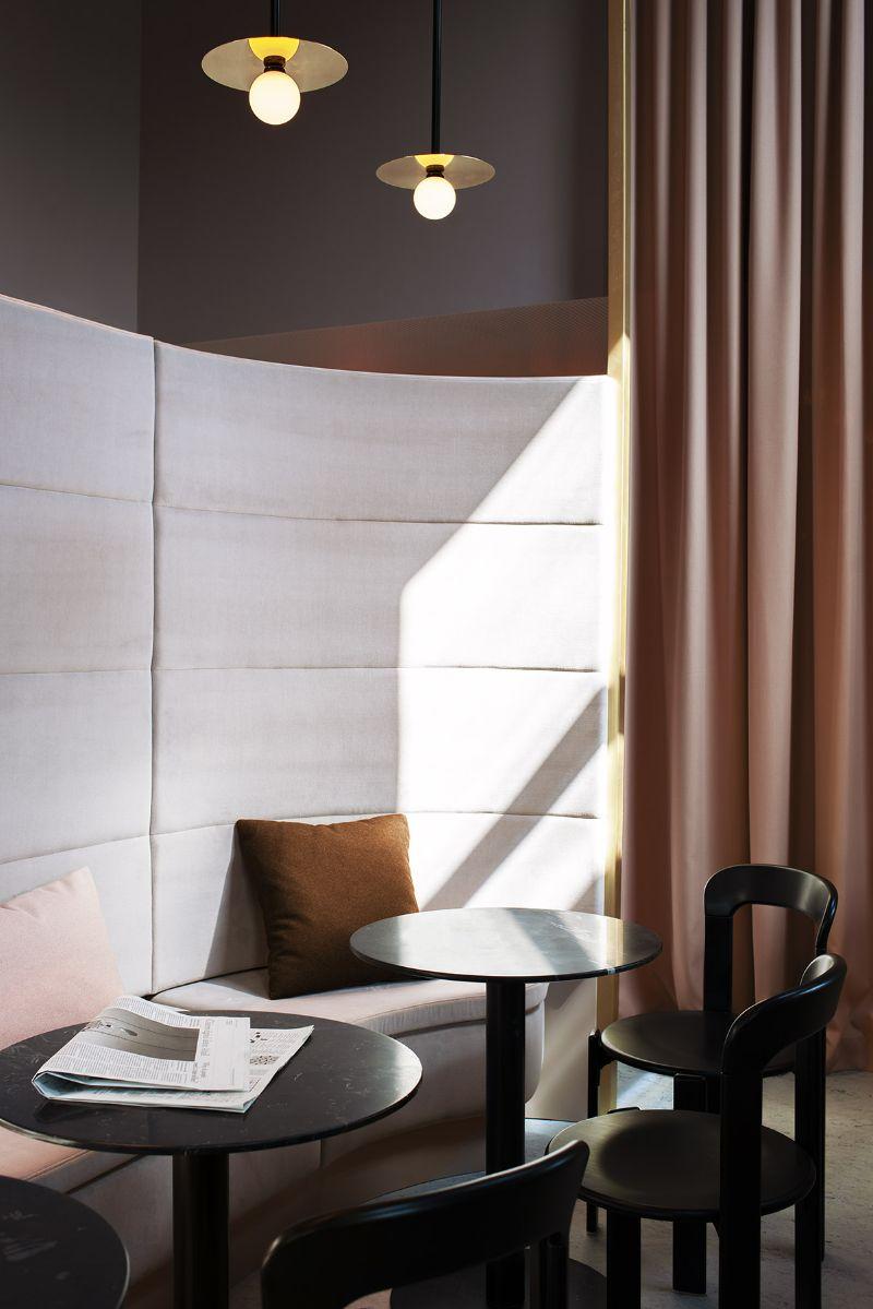 Meet The OKKO Hotel: A Modern Design By Studio Pepe Without Barriers studio pepe Meet The OKKO Hotel: A Modern Design By Studio Pepe Without Barriers Meet The OKKO Hotel A Modern Design By Studio Pepe Without Barriers 9