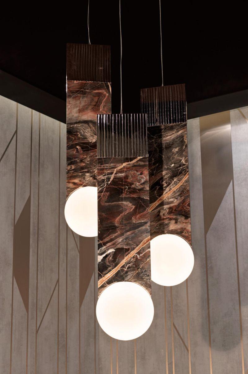 The Ca' Foscari Bedroom: An Icon Of Luxury Design By Ipe Cavalli luxury design The Ca' Foscari Bedroom: An Icon Of Luxury Design By Ipe Cavalli The Ca Foscari Bedroom An Icon Of Luxury Design By Ipe Cavalli 12