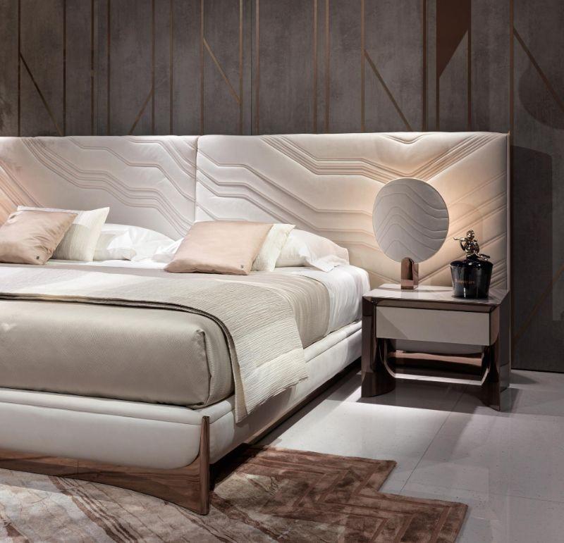 The Ca' Foscari Bedroom: An Icon Of Luxury Design By Ipe Cavalli luxury design The Ca' Foscari Bedroom: An Icon Of Luxury Design By Ipe Cavalli The Ca Foscari Bedroom An Icon Of Luxury Design By Ipe Cavalli 3