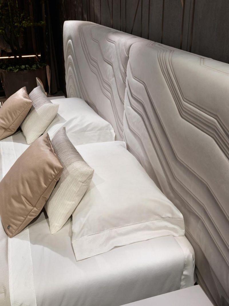 The Ca' Foscari Bedroom: An Icon Of Luxury Design By Ipe Cavalli luxury design The Ca' Foscari Bedroom: An Icon Of Luxury Design By Ipe Cavalli The Ca Foscari Bedroom An Icon Of Luxury Design By Ipe Cavalli 4