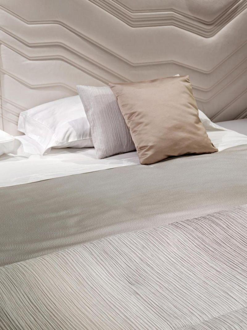 The Ca' Foscari Bedroom: An Icon Of Luxury Design By Ipe Cavalli luxury design The Ca' Foscari Bedroom: An Icon Of Luxury Design By Ipe Cavalli The Ca Foscari Bedroom An Icon Of Luxury Design By Ipe Cavalli 5