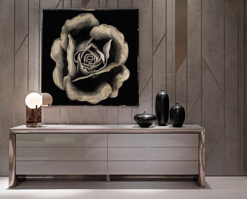 The Ca' Foscari Bedroom: An Icon Of Luxury Design By Ipe Cavalli luxury design The Ca' Foscari Bedroom: An Icon Of Luxury Design By Ipe Cavalli The Ca Foscari Bedroom An Icon Of Luxury Design By Ipe Cavalli 8