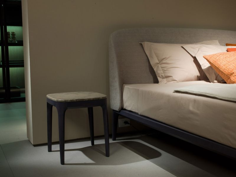 Unique Bedroom Design Projects And Furniture Pieces by Patrick Jouin patrick jouin Unique Bedroom Design Projects And Furniture Pieces by Patrick Jouin Unique Bedroom Design Projects And Furniture Pieces by Patrick Jouin 11