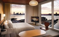 design hotels in new york An Expert And Unique Selection: The 5 Best Design Hotels In New York featured 1 240x150