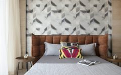zz architects A True Passion For Luxury Design: Bedroom Interiors By ZZ Architects featured 240x150