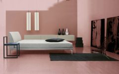 cappellini The Best Of Italian Design: Bedroom Furniture Pieces By Cappellini featured 3 240x150