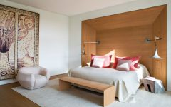 pierre yovanovitch Refined And Modern Bedroom Interiors By Pierre Yovanovitch featured 5 240x150