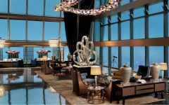 best hotel lobbies Get Impressed By These 10 Best Hotel Lobbies In The World featured 6 240x150
