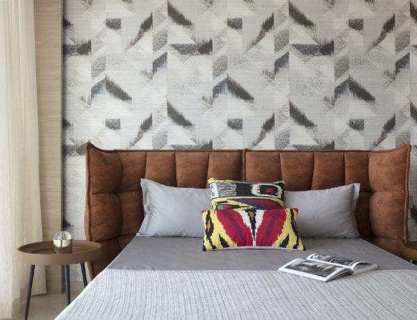 zz architects A True Passion For Luxury Design: Bedroom Interiors By ZZ Architects featured 600x460