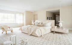 kelly behun Classic And Exquisite Bedroom Design Projects by Kelly Behun featured 8 240x150