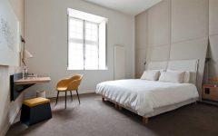 patrick jouin Unique Bedroom Design Projects And Furniture Pieces by Patrick Jouin featuredmbi 2 240x150