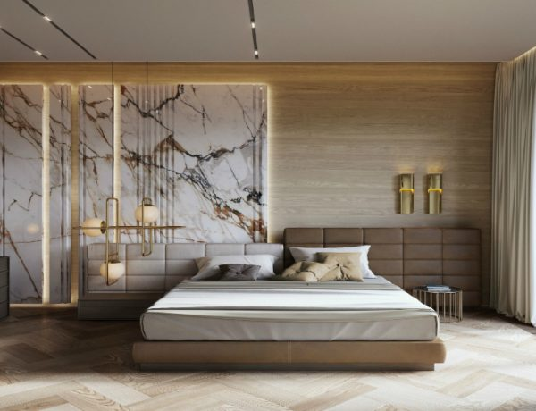 bedroom interior design Upgrade Your Bedroom Interior Design With Luxury Furniture Pieces featuredmbi1 600x460