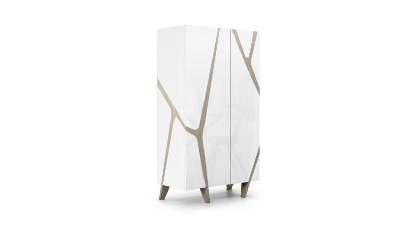 Elegant and Timeless Bedroom Furniture Pieces by Roche Bobois roche bobois Elegant and Timeless Bedroom Furniture Pieces by Roche Bobois 2016 03 29 13 36 59 mangrove armoire liste