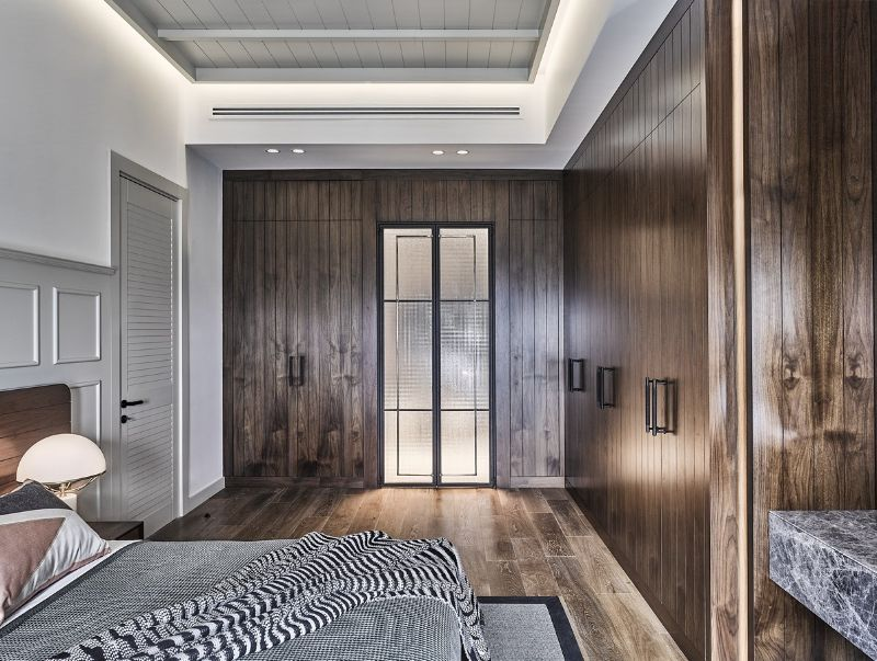 Charming and Inspiring Bedroom Desin Projects by Escapefromsofa escapefromsofa Charming and Inspiring Bedroom Design Projects by Escapefromsofa Charming and Inspiring Bedroom Desin Projects by Escapefromsofa 2