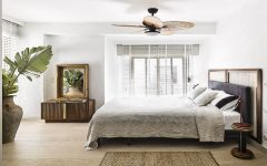 escapefromsofa Charming and Inspiring Bedroom Design Projects by Escapefromsofa Charming and Inspiring Bedroom Desin Projects by Escapefromsofa 3 1 240x150