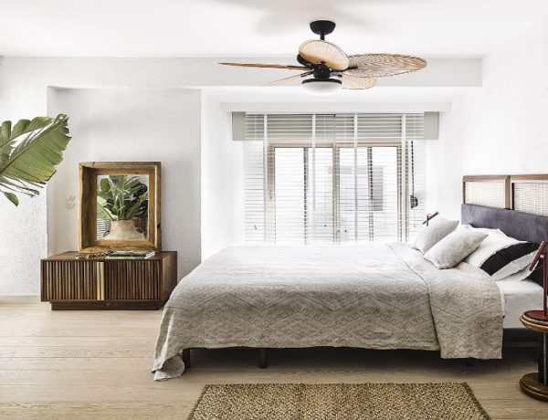 escapefromsofa Charming and Inspiring Bedroom Design Projects by Escapefromsofa Charming and Inspiring Bedroom Desin Projects by Escapefromsofa 3 1 600x460
