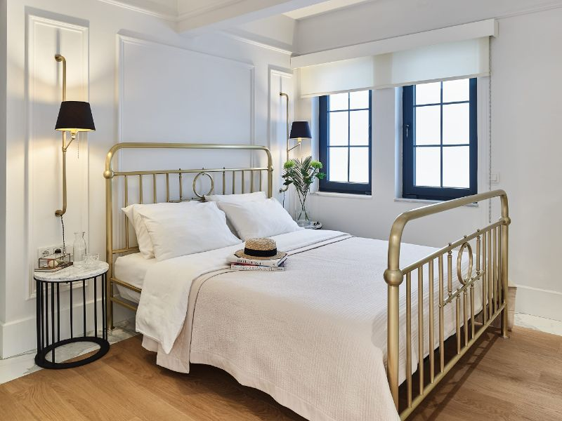 Charming and Inspiring Bedroom Desin Projects by Escapefromsofa escapefromsofa Charming and Inspiring Bedroom Design Projects by Escapefromsofa Charming and Inspiring Bedroom Desin Projects by Escapefromsofa 8