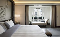 peninsula paris Inspired By Haute Couture: Inside The Peninsula Paris Luxury Hotel Inspired By Haute Couture Inside The Peninsula Paris Luxury Hotel 2 1 240x150