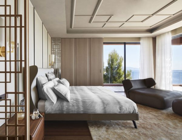 ab concept Modern And Contemporary Bedroom Design Projects By AB Concept Modern And Contemporary Bedroom Design Projects By AB Concept 1 1 600x460