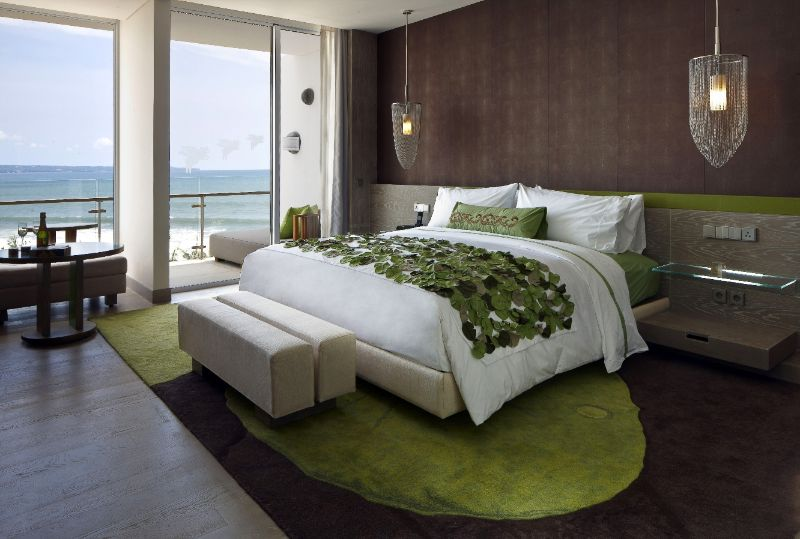 Modern And Contemporary Bedroom Design Projects By AB Concept ab concept Modern And Contemporary Bedroom Design Projects By AB Concept Modern And Contemporary Bedroom Design Projects By AB Concept 6