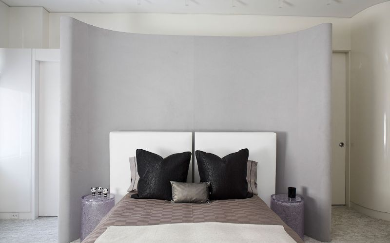 Synonymous Of Refinement: Modern Bedroom Interiors by Ingrao ingrao Synonymous Of Refinement: Modern Bedroom Interiors by Ingrao Synonymous Of Refinement Modern Bedroom Interiors by Ingrao 1
