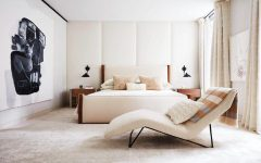 ingrao Synonymous Of Refinement: Modern Bedroom Interiors by Ingrao Synonymous Of Refinement Modern Bedroom Interiors by Ingrao 3 1 240x150